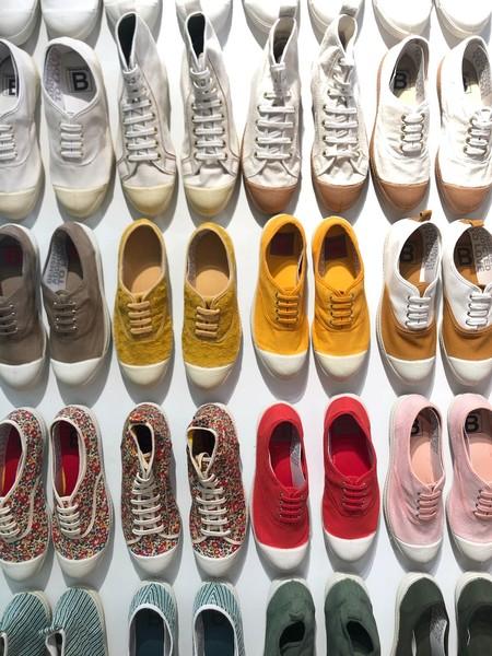 Oferta flash en Sarenza: 30% de descuento sólo hasta la medianoche de hoy en miles de zapatos, zapatillas y bolsos