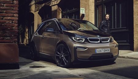 BMW estrena un servicio de renting para particulares con coches BMW y MINI desde 17 euros al día