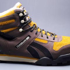 Foto 3 de 8 de la galería zapatillas-marvel-x-reebok en Trendencias Lifestyle