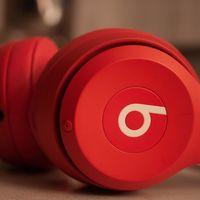Apple planea eliminar la marca Beats para impulsar sus propia gama de audífonos bajo la marca AirPods, según Jon Prosser