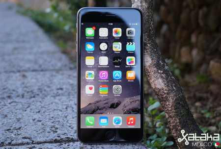 Iphone 6 Plus Analisis 13