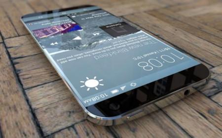 HTC Aero A9 tendrá procesador Helio X20 y el nuevo y esperado diseño basado en metal