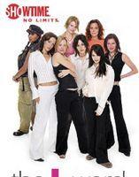 DVD de series para el mes de Junio