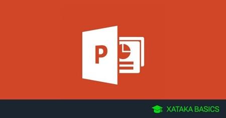 143 plantillas de Microsoft PowerPoint para organizarlo TODO
