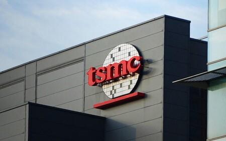 TSMC aumentará el precio de sus chips ante la escasez: mayores ganancias para la compañía y mayores precios para los consumidores
