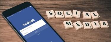 Facebook ahora ofrece en español sus cursos gratuitos de 'community manager' para obtener su certificación oficial