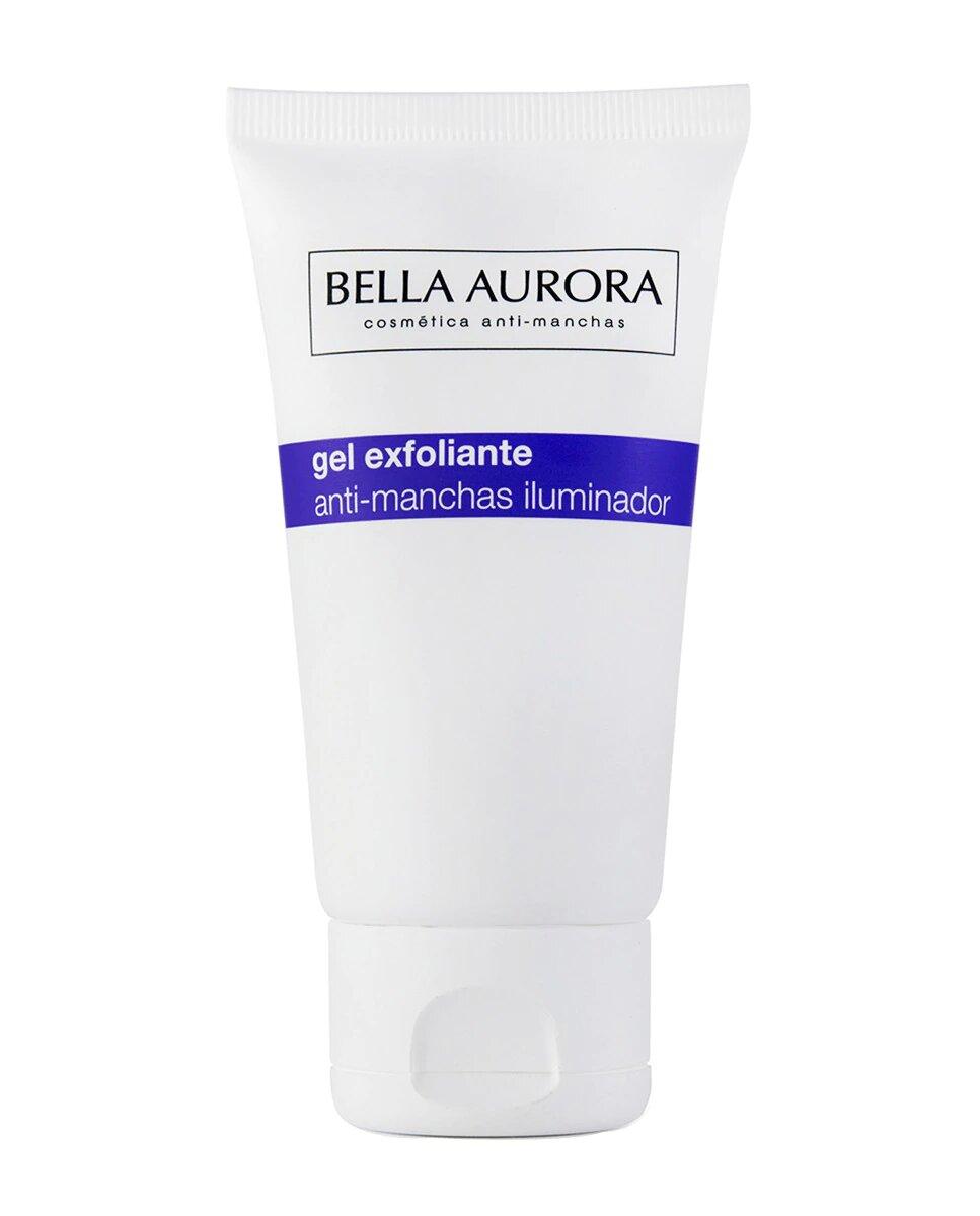 Bella Aurora Gel Exfoliante Facial Anti-Manchas