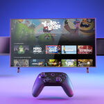 Amazon Luna ya permite el streaming de juegos a 720p para conexiones lentas y anuncia la llegada del juego en 4K