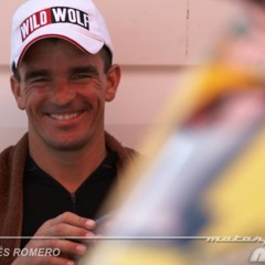 Foto 1 de 63 de la galería albaida-despide-el-campeonato-de-espana-de-supermotard-2011 en Motorpasion Moto