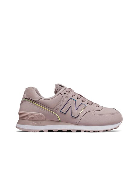 Newbalance7