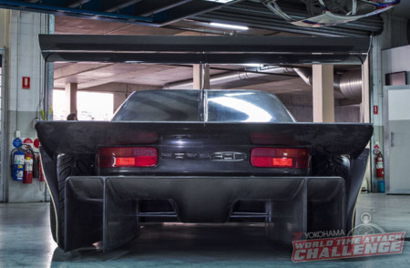 Rp 968 Wtac Porsche 15