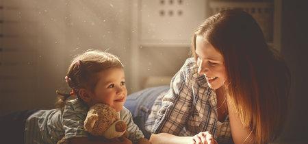 Carta a una madre divorciada o separada: no estás sola y todo saldrá bien