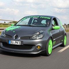 cam-shaft-renault-clio-r-s