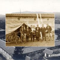 La empresa más antigua del mundo se llama Kongo Gumi, está en Japón y lleva 1.400 años funcionando