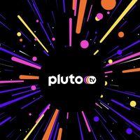 Exclusiva: Pluto TV tendrá noticieros en vivo, lucha libre y 'Misterios sin Resolver', para ofrecer 66 canales gratis en México