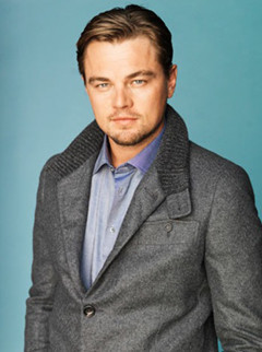Boquitasdepiñón:LeonardoDiCaprio
