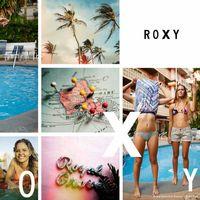 4 mochilas Roxy por menos de 25 euros y envío gratis en eBay