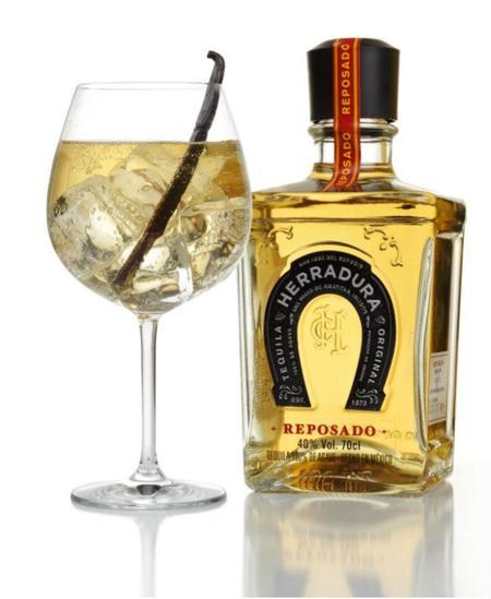 Conocemos los seis mejores gastrobares de Madrid para la I Ruta del Tequila Herradura
