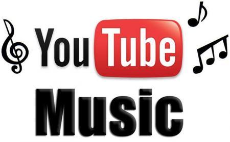 YouTube Music Key, sería el nuevo servicio de música por suscripción de Google