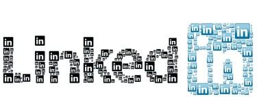 Cómo eliminar tu cuenta de LinkedIn definitivamente