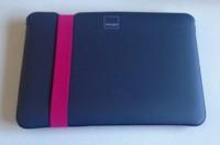 Skinny Sleeve de Acme Made, una funda con un toque de distinción para tu MacBook Air