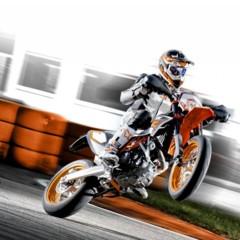 Foto 11 de 25 de la galería resto-de-novedades-de-ktm-presentada-en-el-salon-de-milan-2011 en Motorpasion Moto