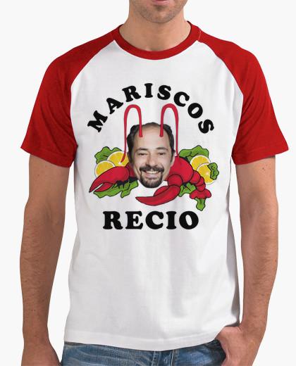 Mariscos Recio