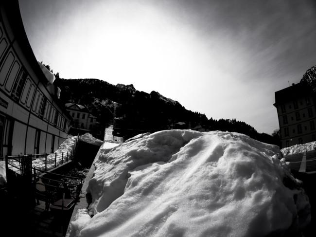 Nieve 8