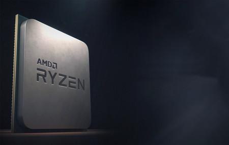 AMD lanza los nuevos Ryzen 3 3100 y 3300X, y el chipset B550, para llevar la interfaz PCI Express 4.0 a los PC de gama de entrada