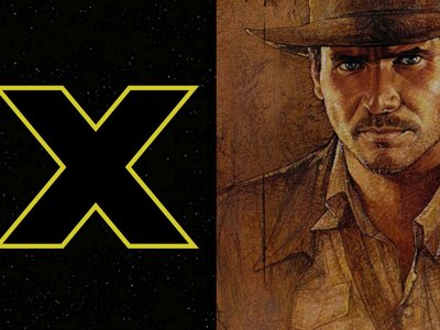 Disney pone fecha a 'Star Wars IX' y 'El rey león', retrasa la vuelta de Indiana Jones