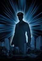 Comic-Con 2008: The Big Bang theory, Joss Whedon, Stargate, Padre de familia, Bones, 24, Prison Break
