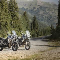 Foto 44 de 47 de la galería triumph-tiger-800-2018 en Motorpasion Moto