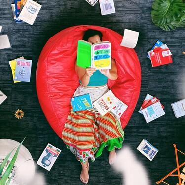 Los mejores libros de 2020 para leer en 2021: novelas, ensayos, biografías y autobiografías