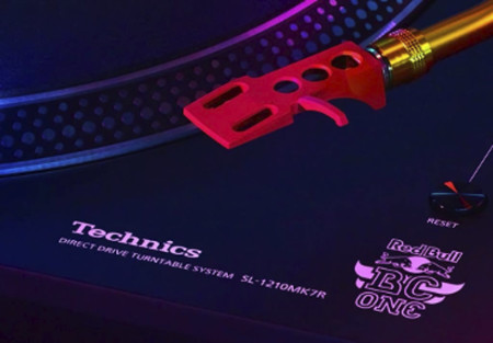 Technics1