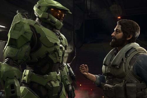 Halo Infinite anuncia sus (algo confusos) requisitos de sistema para PC a la vez que abre reservas