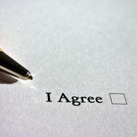O hay acuerdo parar prorrogar los ERTES o se hará por decreto
