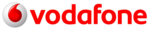 vodafone-contrato