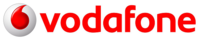 Vodafone Contrato