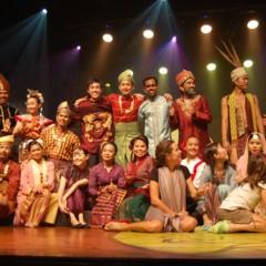 Foto 53 de 95 de la galería visitando-malasia-dias-uno-y-dos en Diario del Viajero