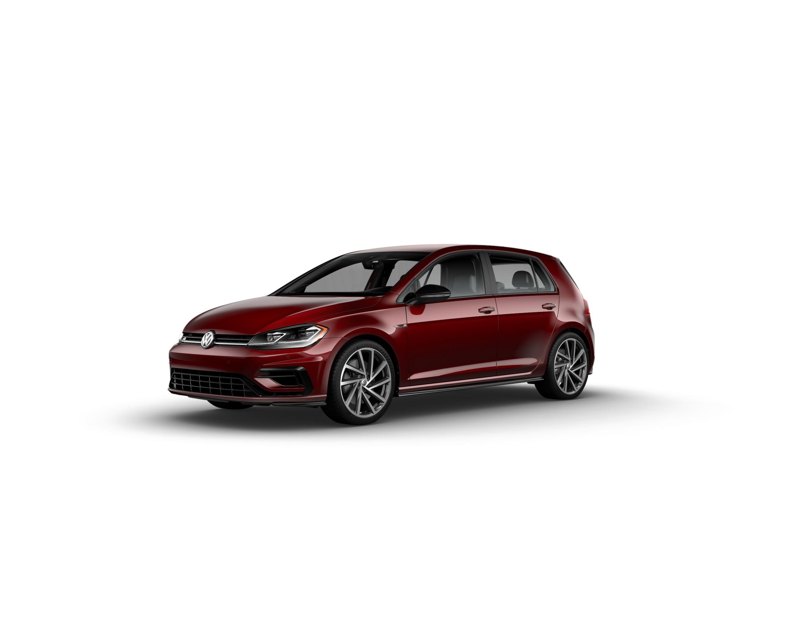 Foto de Programa Spektrum de Volkswagen (30/43)