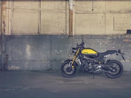 Yamaha Xsr 900 Estaticas 01