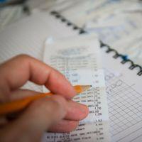 El próximo año toca subida de impuestos
