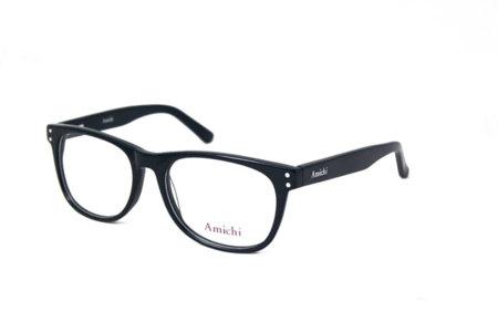 Amichi-Opticalia