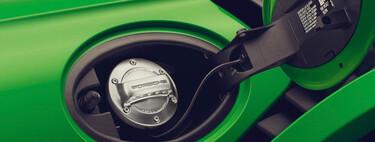 Porsche reivindica la gasolina: los coches de combustible sintético son tan limpios como los eléctricos, asegura