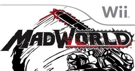 'MadWorld': la BBFC lo califica para mayores de 18 años.Y sin censura