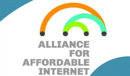 Alliance for Affordable Internet, en busca de una Internet asequible