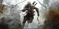 Nuevas escenas y detalles se dan cita en el primer diario de desarrollo de 'Assassin's Creed III'