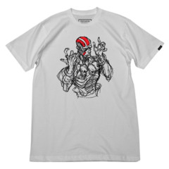 Foto 6 de 8 de la galería triumvir-camisetas-de-super-street-fighter-x en Trendencias Lifestyle