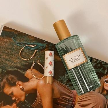 Todos estos perfumes están súper rebajados y son una tentación ahora mismo (tienen descuentos de hasta el 85%)