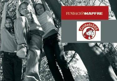 Cuaderno educativo para prevenir accidentes en la familia